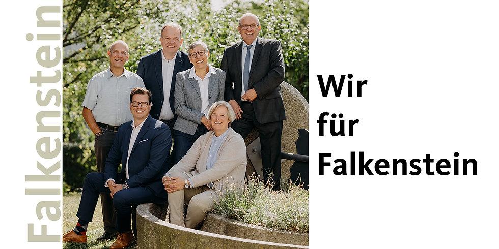 Falkenstein_Titelbild_Website_Online_Des