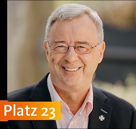 23_Kandidat_Website_Kö_KW2123.png