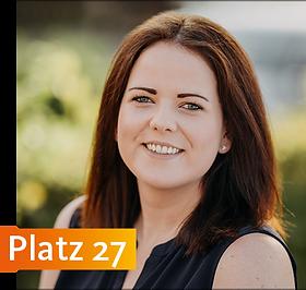 27_Kandidat_Website_Kö_KW2127.png