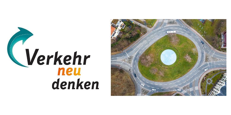 Verkehr_Titelbild_Website_Online_Design_