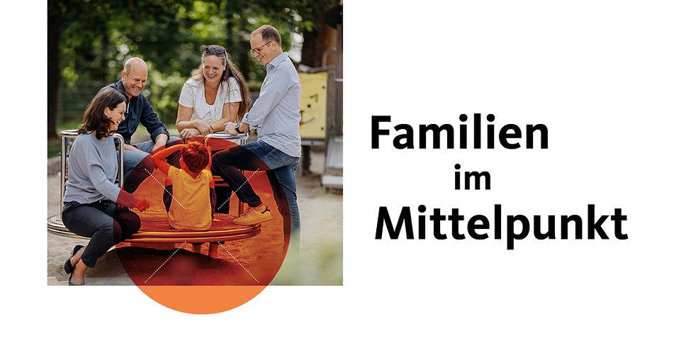 Familien_Titelbild_Website_Online_Design