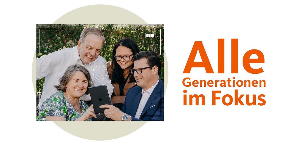 Generationen_Titelbild_Website_Online_De