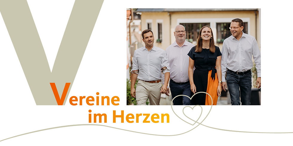 Vereine_Titelbild_Website_Online_Design_