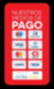 MEDIO DE PAGO OSLE WEB-01.png