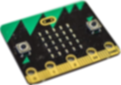 microbit-board.png