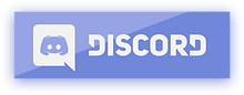 BTN_Discord.png