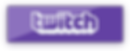 BTN_Twitch.png