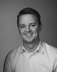 Daniel Småvik Hauan.jpg