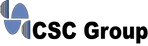 CSCConstruction_Logo_edited_edited_edite