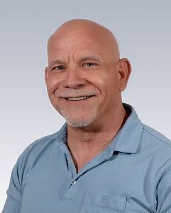 Dean Koch