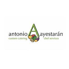 Antonio.png