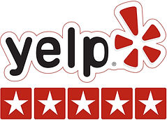 Yelp-Review-for-San-Francisco-Automotive