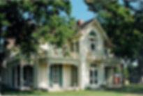 jordan-house.jpg