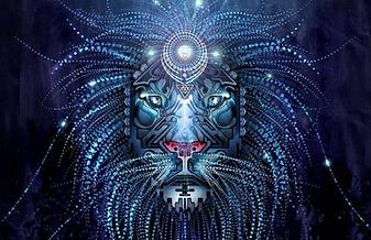 divine-masculine.png