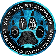 Certification Mark - Blue texture.png