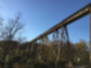 pope lick trestle.png