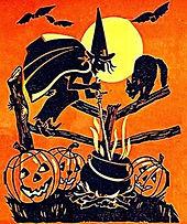 halloween nostalgia.jpg