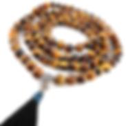 prayer beads.png