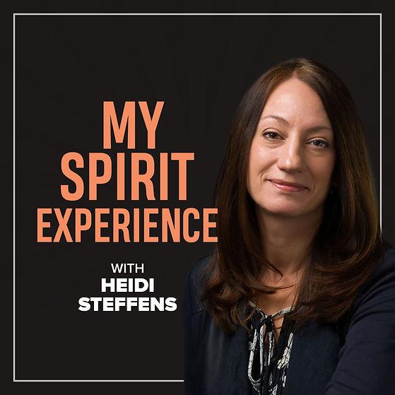 My Spirit Experience2 .jpg