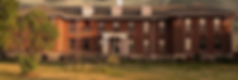 edinburgh manor.webp