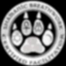 Certification Mark - Black_White - Inver