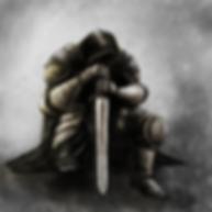 knight kneeling.png