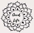 Good Life Logo 1.jpg