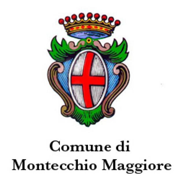COMUNE DI MONTECCHIO MAGGIORE.png
