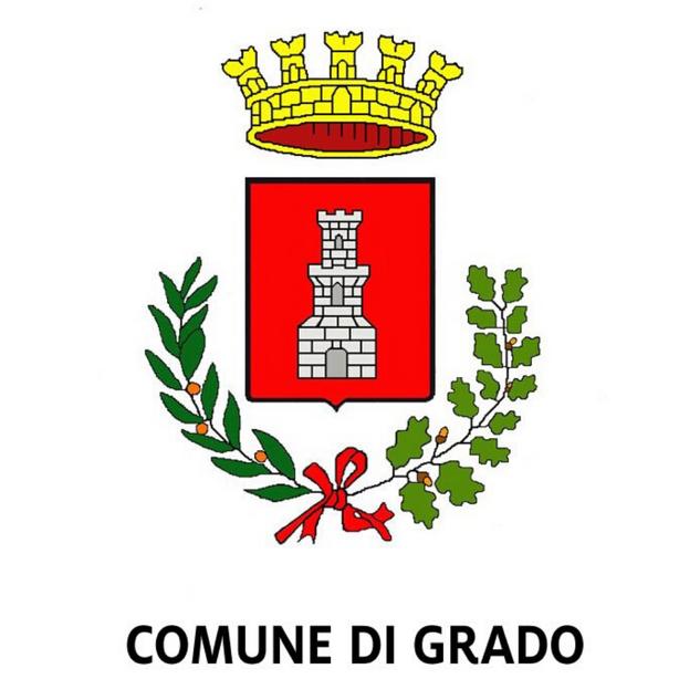 COMUNE DI GRADO DEF.png