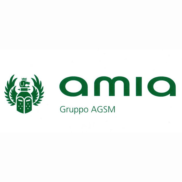 amia gruppo AGSM.png