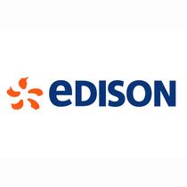 EDISON DEF.png