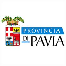 PROVINCIA DI PAVIA DEF.png