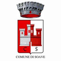 COMUNE DI SOAVE DEF.png