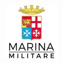 MARINA MILITARE DEF.png