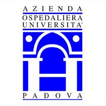 AZIENDA OSPEDALIERA PADOVA.png