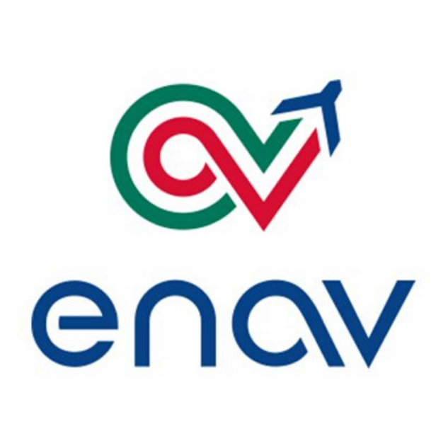 ENAV DEF.png