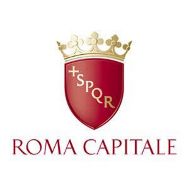 ROMA CAPITALE DEF.png