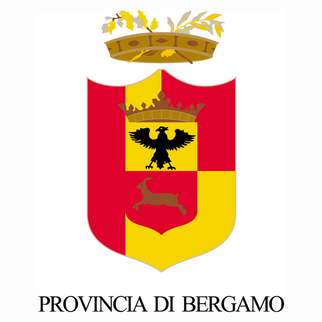 PROVINCIA DI BERGAMO DEF.png