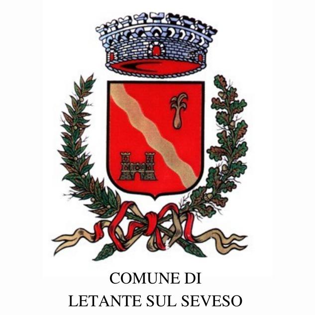 COMUNE DI LETANTE SUL SEVESO DEF.png