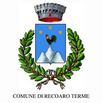 COMUNE DI RECOARO TERME DEF.png