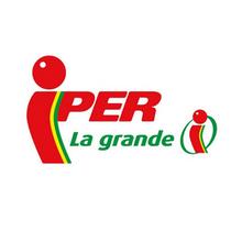 IPER DEF.png