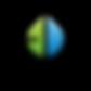 LogoEP6712-colori.png