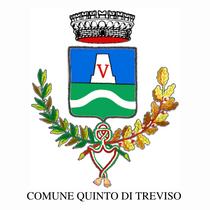 COMUNE QUINTO DI TREVISO DEF.png