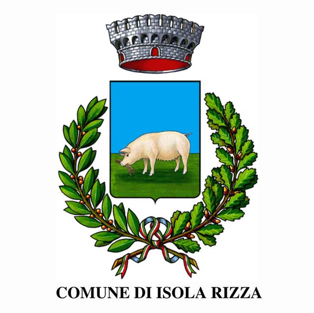 COMUNE DI ISOLA RIZZA DEF.png