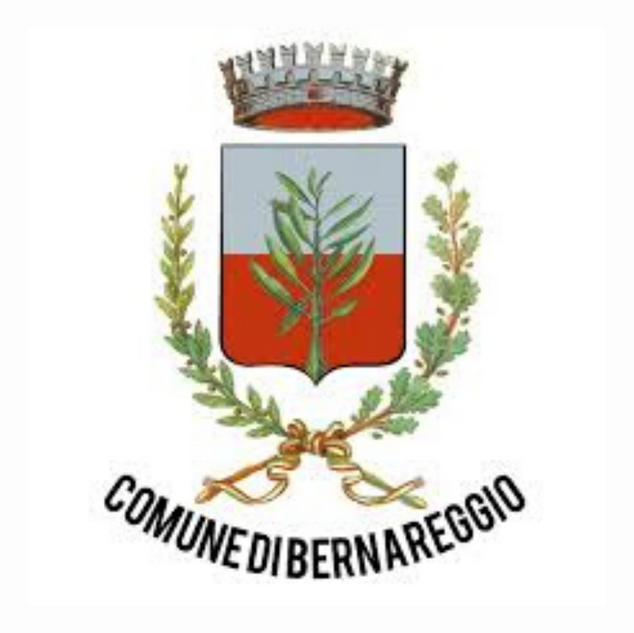COMUNE DI BARNAREGGIO.png