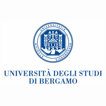 UNIVERSITA' BERGAMO DEF.png