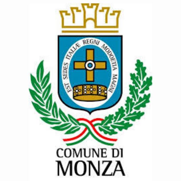 COMUNE DI MONZA DEF.png