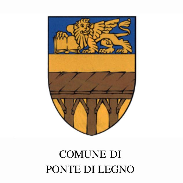 COMUNE DI PONTE DI LEGNO DEF.png