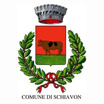 COMUNE DI SCHIAVON DEF.png