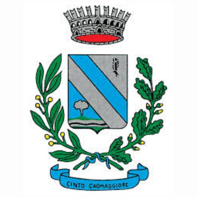 COMUNE DI CINTO CAOMAGGIORE DEF.png